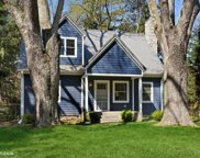 12696 Tower Hill Road, Sawyer image