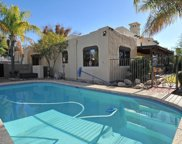 12831 N Meadview, Oro Valley image