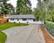 15106 15th Ave S, Spanaway image
