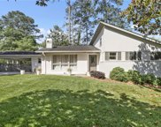 1624 Peachtree Battle Avenue NW, Atlanta image