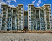 201 S Ocean Blvd. S Unit 104, North Myrtle Beach image