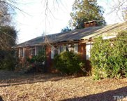 1011 S Second Avenue, Siler City image