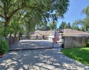 7616  Sycamore Drive, Citrus Heights image
