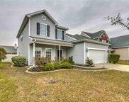 532 Whale Ave, Myrtle Beach image