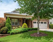 7755 Berry Crest Avenue, Raleigh image