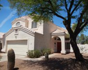 69 S Willow Creek Street, Chandler image
