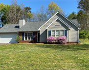6855 Salem Quarter Road, Belews Creek image
