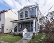637 Barret Ave, Louisville image
