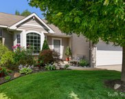 185 Water Lily Way Unit 30, Comstock Park image