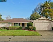 2272 Holbrook Drive, Concord image