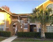 2489 Sweetwater Club Circle Unit 80, Kissimmee image