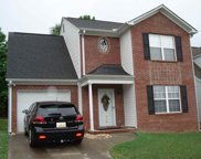 516 S Brown Beaver Court, Moore image