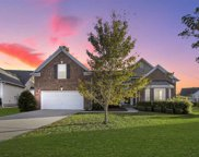 25 Killian Ct., Murrells Inlet image