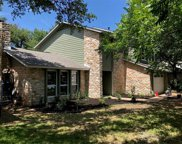 4605 Whispering Valley Dr, Austin image