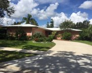 977 Sable, Rockledge image