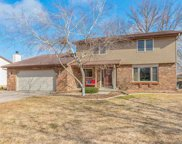 2441 Ingold Court, Green Bay image