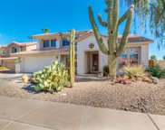 1159 N Melody Circle, Chandler image