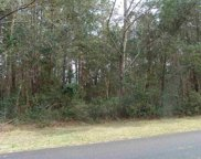 Lot 293 Bonneyneck Dr., Georgetown image