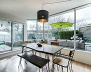1065 Quayside Drive Unit 104, New Westminster image