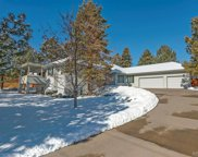 14553 W 58th Avenue, Arvada image