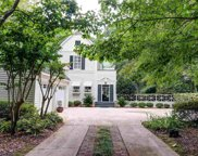 4505 Carriage Run Dr., Murrells Inlet image
