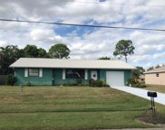 719 SE Autumn Terrace, Port Saint Lucie image