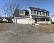 127 Jacksonia DR, North Providence, Rhode Island image