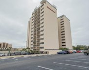 601 Mitchell Dr. Unit 705, Myrtle Beach image