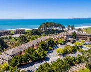 320 Seascape Resort Dr, Aptos image