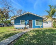 9025     Calmada Avenue, Whittier image