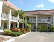 333 Island Way Unit 205, Clearwater image
