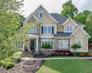 462 Spring Willow Dr, Sugar Hill image