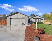 589 S Canvasback Way, Meridian image