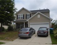 5716  Lindley Crescent Drive, Indian Trail image