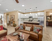 6231 E Mark Way Unit #33, Cave Creek image