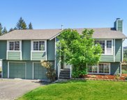 19719 10th Dr SE, Bothell image