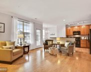 1501 BROADNECK PLACE Unit #4-301, Annapolis image