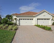 4538 Mystic Blue WAY, Fort Myers image