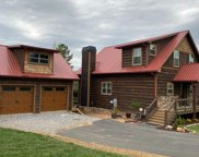 174 Village Loop, Blairsville image