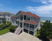 201 Hicks Bay Lane, Corolla image
