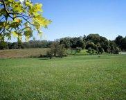 11 Fincastle Farms Trace, Prospect image