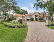 821 QUEENS HARBOR BLVD, Jacksonville image