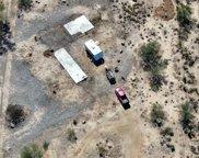 14575 W Applejack, Tucson image