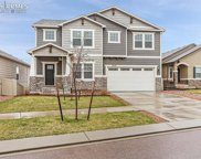8149 Misty Moon Drive, Colorado Springs image