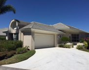 13211 NW Harbour Ridge Boulevard, Palm City image