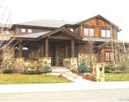 2408 Fossil Trace Drive, Golden image