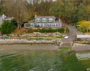 7223 NW 120th St, Gig Harbor image