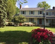 224 Hickory Lane, Haddonfield image