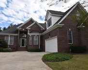 16 Ruby Lake Lane, Simpsonville image