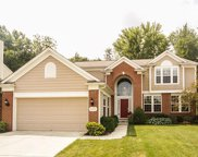 14425 Liverpool  Place, Fishers image